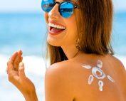 Regole per una corretta esposizione solare