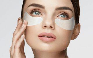 Perché si formano le borse sotto gli occhi?