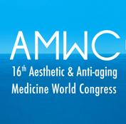 bioformula at amwc