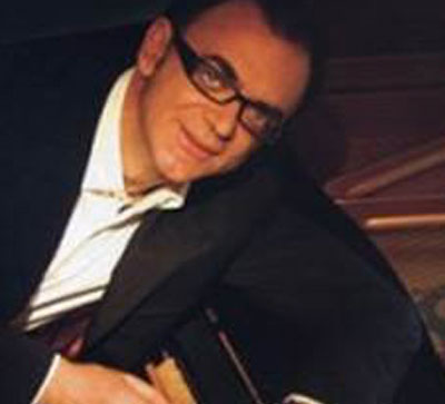 Dr. Fabio Claudio Fasulo