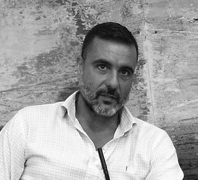 Dr. Maurizio Bozzetti