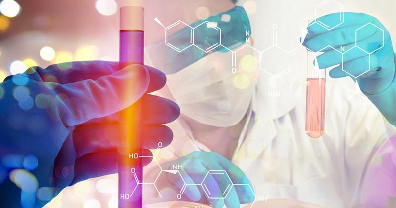 Bioformula cosa facciamo