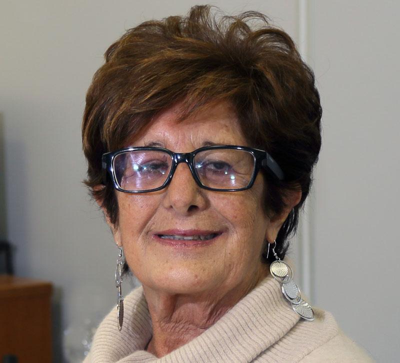 Josida Casati