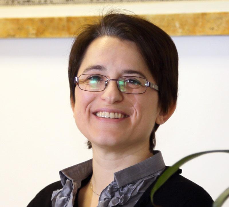 Simona Galliani