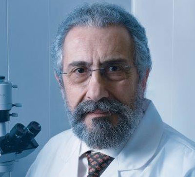 Dr. Ugo Citernesi