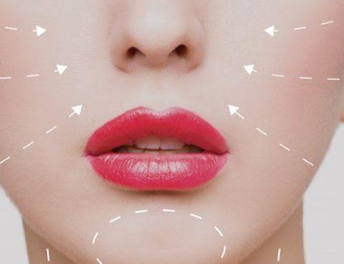 Filler viso: naso, zigomi e mento; scopri come rimodellare il tuo viso senza bisturi (e senza dolore)!