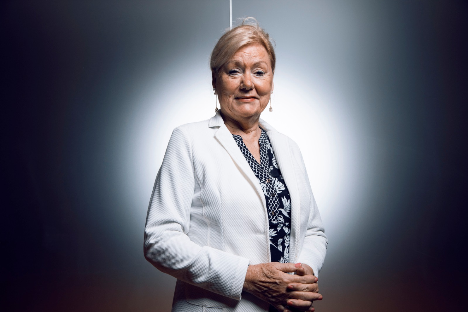 Kathe Andersen