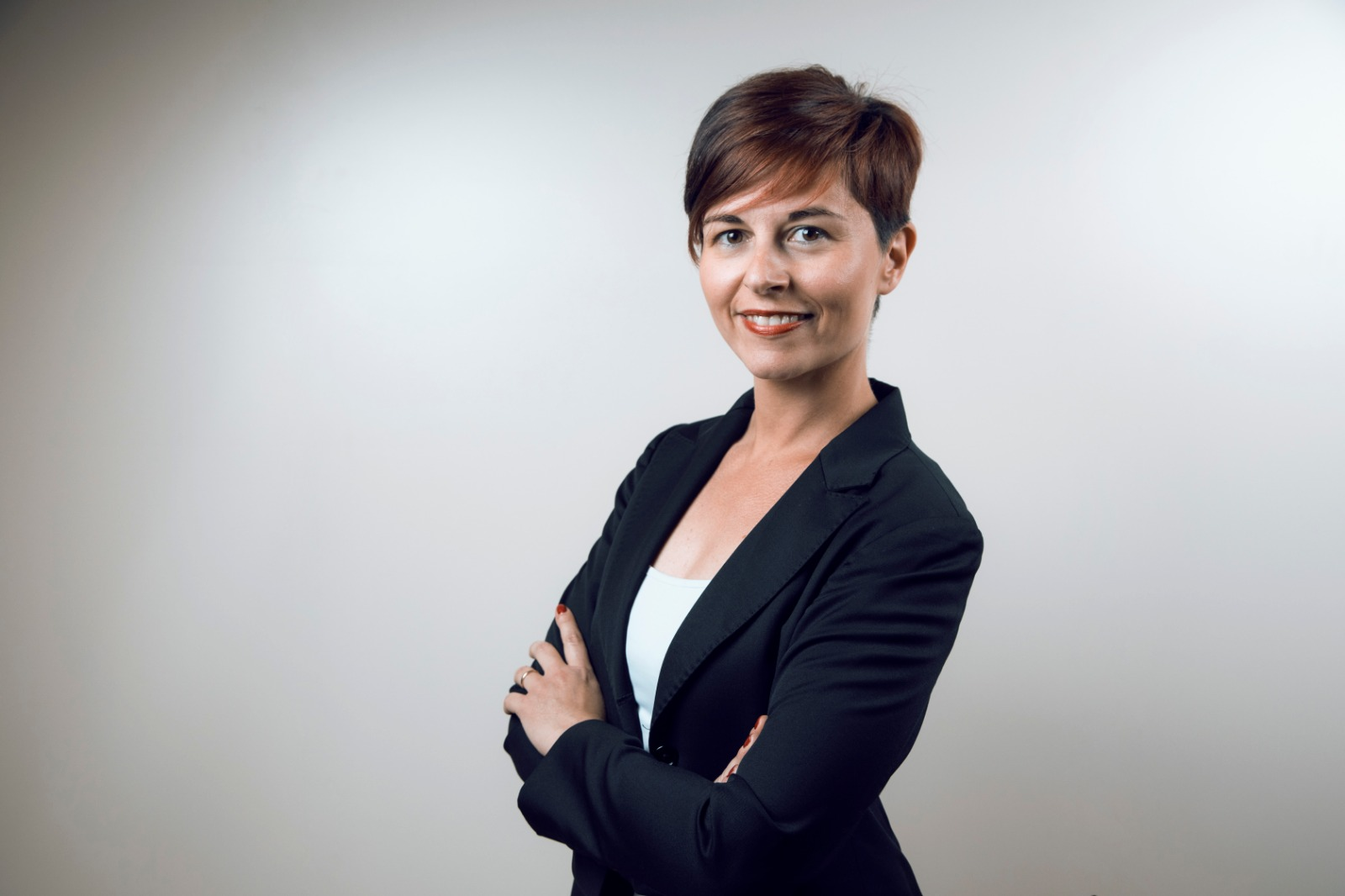 Laura Fumagalli