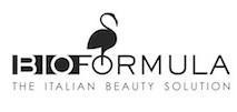 BioFormula Logo